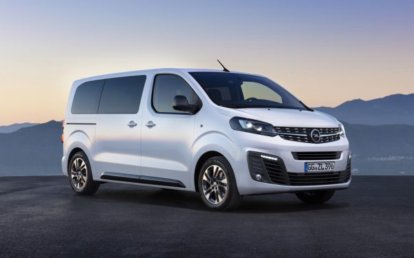 Opel Zafira Life_2019_01