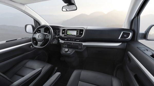 Opel Zafira Life_2019_03