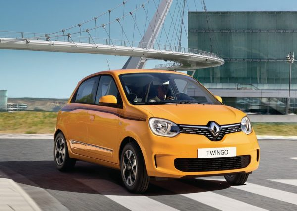 Renault Twingo_2019_01