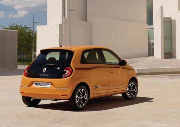 Renault Twingo_2019_02