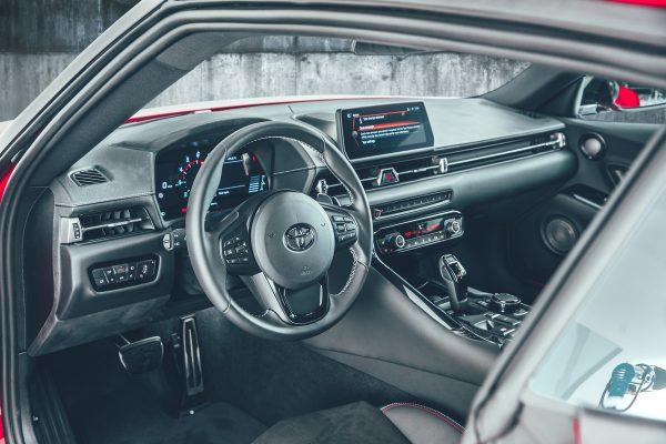 Toyota GR Supra_2019_03