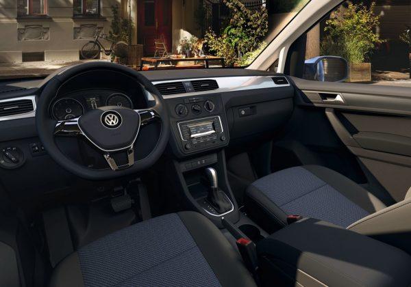 Volkswagen Caddy Xtra_2019_02