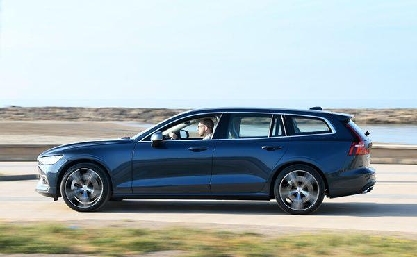 01_Volvo-V60_Titel-2