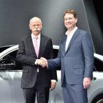 D559833-Hauptversammlung-der-Daimler-AG-am-22-Mai-2019-in-Berlin