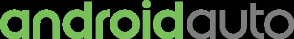 android-auto_logo