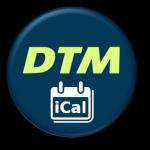 dtm-ical