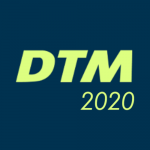 dtm2020-logo