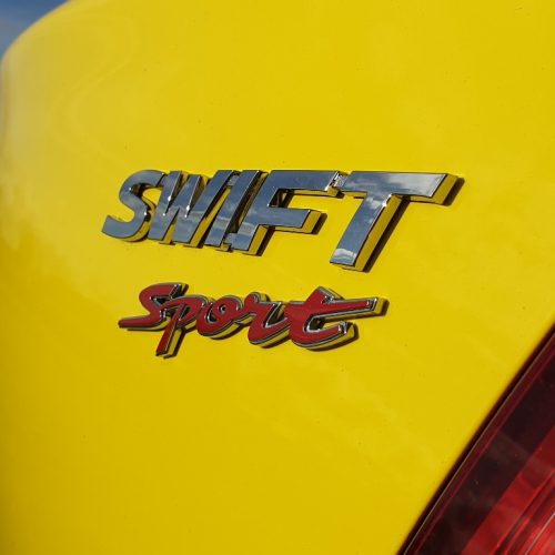 01_suzuki-swift-sport_emblem-1