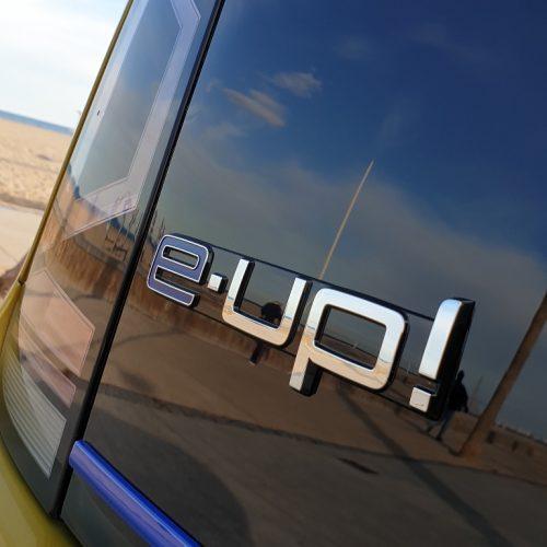 01_vw-e-up_emblem