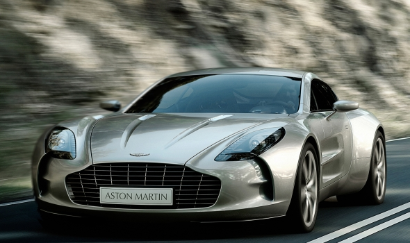 AstonMartinOne77.jpg