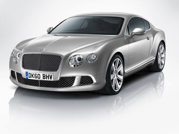Bentley_Continental_GT_Coupe.jpg