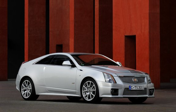 Cadillac_CTS_Coupe.jpg