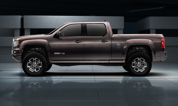 GMC_Sierra_All_Terrain_HD_Concept.jpg