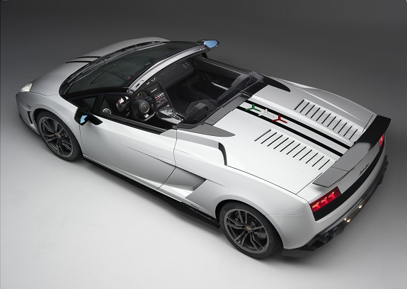 Gallardo_LP_570_4_Spyder_Performante.jpg