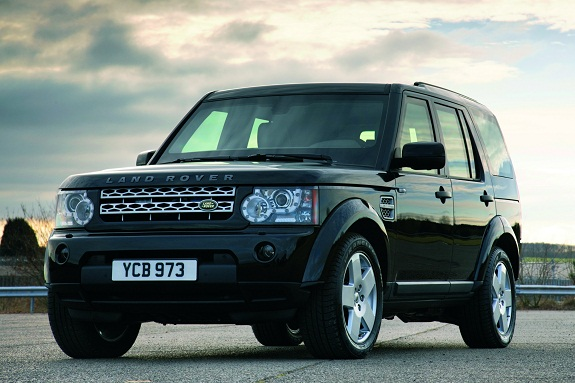 Land_Rover_Discovery_4_Armoured.jpg