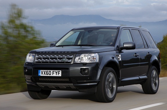 Land_Rover_Freelander_2_SD4.jpg