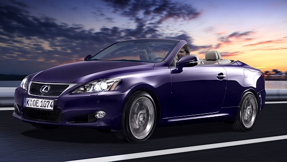 2014 lexus is250 release autos weblog. Black Bedroom Furniture Sets. Home Design Ideas