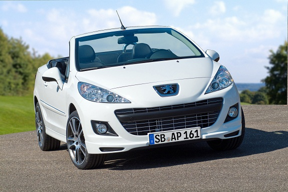 Peugeot_207_CC_Black___White_Edition.jpg