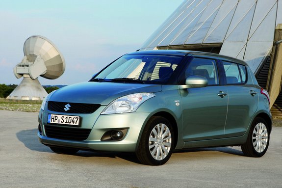 Suzuki_Swift.jpg