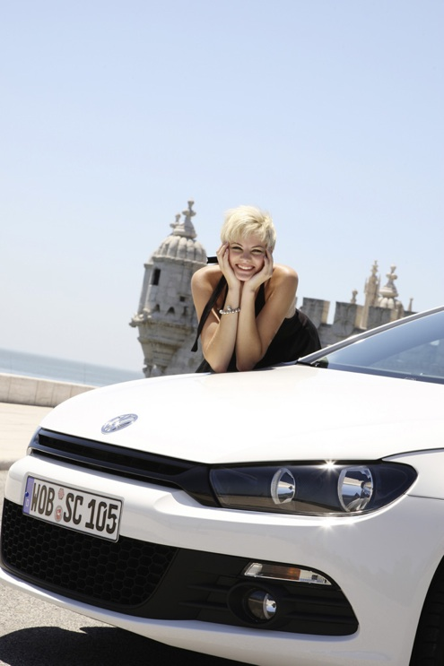 VW_Scirocco_Jennifer_Hof_Lissabon_Germany_Next_Topmodel_Blondine.jpg