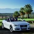 Audi Events