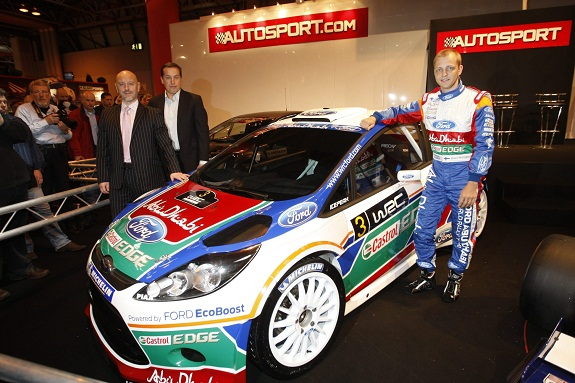 Ford_Fiesta_RS_WRC.jpg