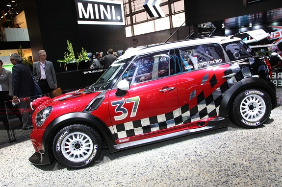 Mini_Countryman_Rallye.jpg