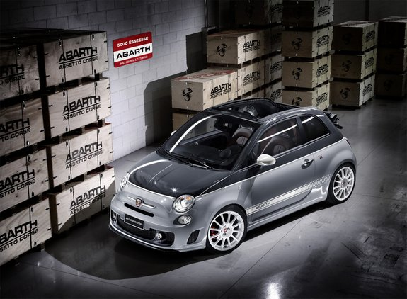 Abarth_Performancekits.jpg